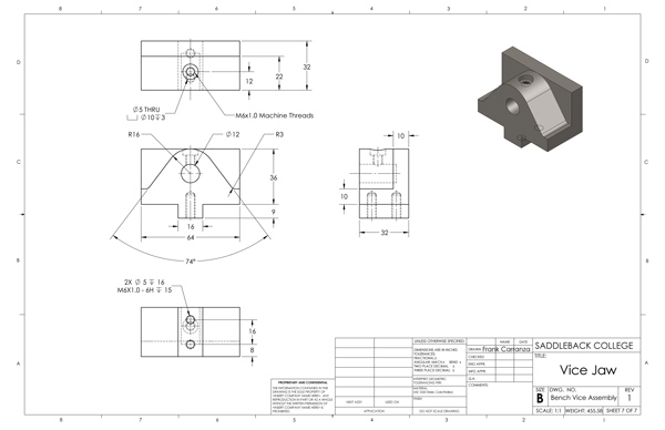 how to change planes in solidworks assembly